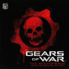 Gears of War (Soundtrack from the Motion Picture) - Kevin Riepl