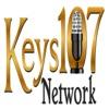 The Keys 107
