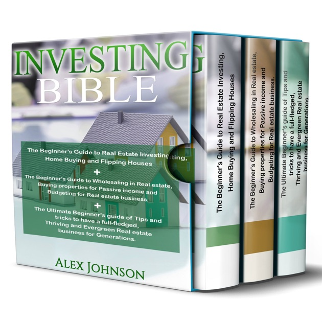 Investing 3 Mcripts Beginner S Guide To Home Ing Flipping Houses Wholesaling Budgeting In Real Estate Tips