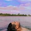 The Trilogy - Single