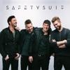 SafetySuit - Ordinary Girl