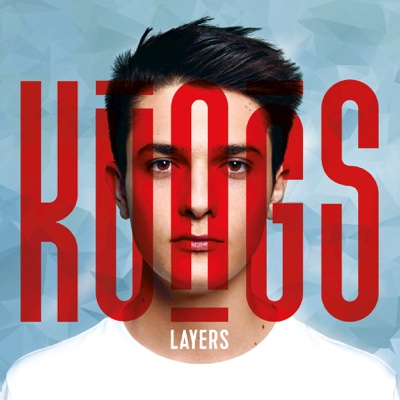 This Girl - Kungs & Cookin' On 3 Burners song