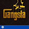 Gangsta (Liquid Church)