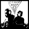 Other People s Songs Vol 1