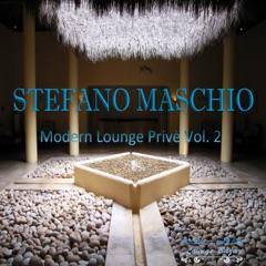 Modern Lounge Privè, Vol. 2 - EP