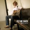 Fly Me Back - Single - Marty Falle