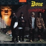Bone Thugs-n-Harmony - Thuggish Ruggish Bone