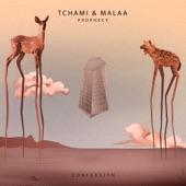 Tchami - Prophecy