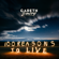 Reckless (feat. Wayward Daughter) - Gareth Emery