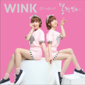 ?? - WINK
