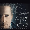 Write the Whole Night - Til von Dombois