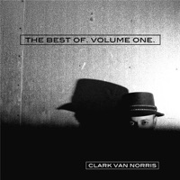 The Best of, Vol. 1