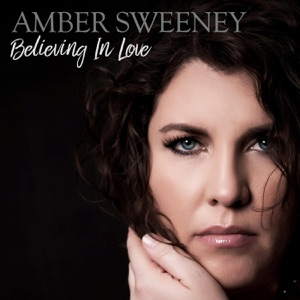 Amber Sweeney - The Great Northwest feat. Wanz, Andrew Joslyn & Pyramid Horns