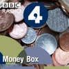Money Box (BBC Radio 4)