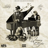 Longway Sinatra Mp3 Download