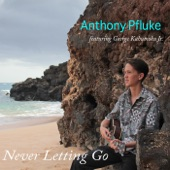 Anthony Pfluke - Hawaiian Cowboy