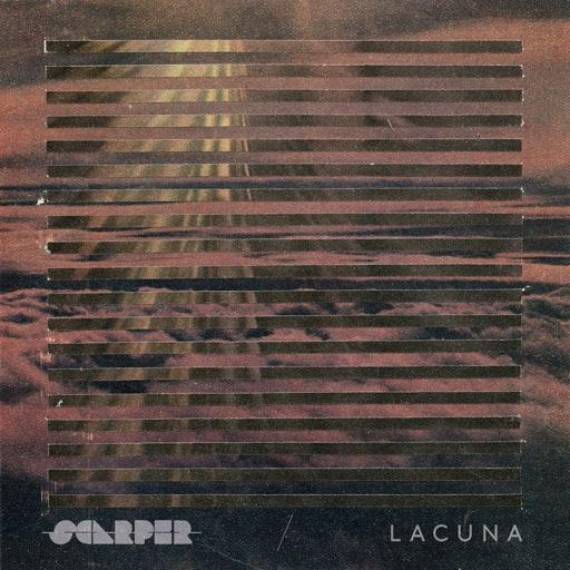 Lacuna - Single by Scarper
