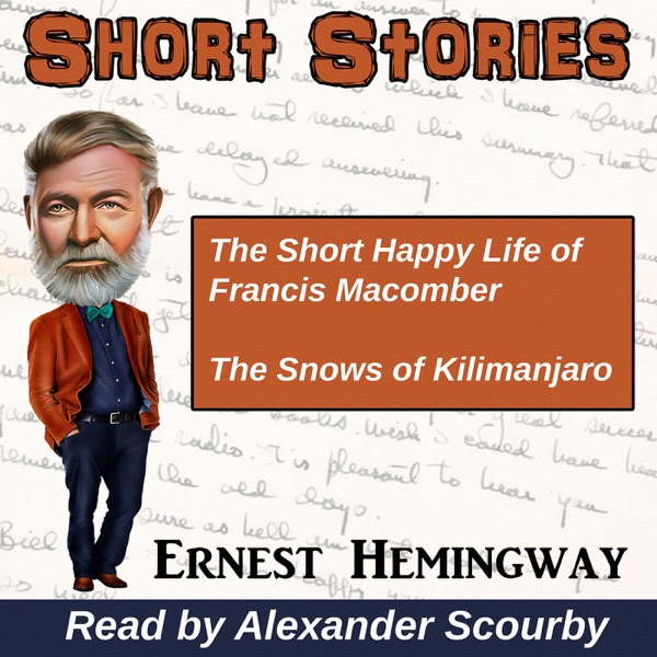 a plot and setting analysis of ernest hemingways the short happy life of francis macomber