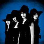 The Black Belles