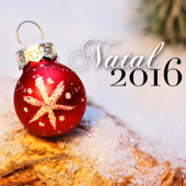 Natal 2016 - Canções de Natal Relaxantes para Dormir, Musicas Natalinas