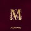 Memory - MAMAMOO