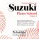 Haruko Kataoka - Suzuki Piano School, Vol. 1