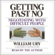 William Ury - Getting Past No: Negotiating with Difficult People (Abridged Nonfiction)