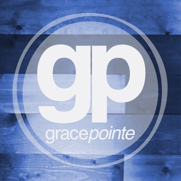 Grace pointe church audio podcast by gpc irving tx on apple grace pointe church audio podcast by gpc irving tx on apple podcasts malvernweather Choice Image