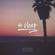 No Sleep - Trinix