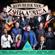 Karoonag (feat. Coenie de Villiers) [Live] - Karen Zoid