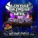 Lyve: The Vicious Cycle Tour (Live)