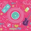 마포 FM (100.7 MHz) 마포수다방 (목)