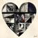 Gotye Somebody That I Used To Know (feat. Kimbra) - Gotye