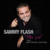 Alla Yar (feat. Spitakci Hayko)