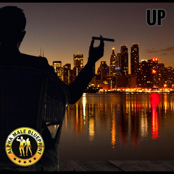Up (feat. Vedo) - Single