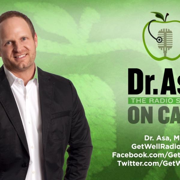 Dr Asa On Call