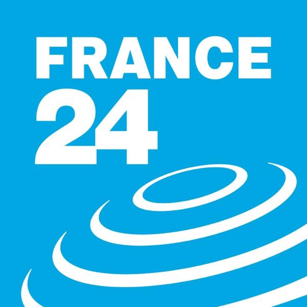 af5d864b20c2a مصمم الأزياء الفرنسي جون بول غوتييه يستوحي مجموعته الأخيرة من السجائر!