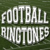 ! Football Ringtones, Text Tones, Mail Alerts & Alarms for iPhone by Hahaas Comedy Ringtones