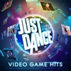 Just Dance: Video Game Hits, Vol. 1, Various Artists