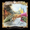 Keeper of the Seven Keys, Pt. II (Expanded Edition), Helloween
