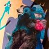 Together - Single, Martin Garrix, Matisse & Sadko
