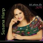 Susana Harp - El Santiaguito