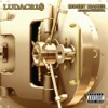 Money Maker - Single, Ludacris featuring Pharrell