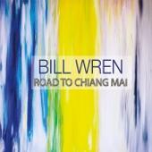 Bill Wren - Memories