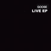 Goose Live - EP