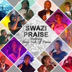 Live In Swaziland
