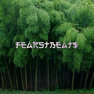 FEARSTbeats - Gayatri Shanti