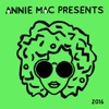 Annie Mac Presents 2016