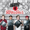 Good Girls (B-Sides) - Single, 5 Seconds of Summer