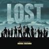 Michael Giacchino - Lost Season 1 Original Television Soundtrack Album